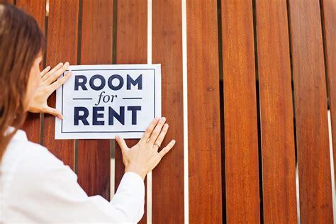 affitto prima casa prima casa in affitto occhio alla plusvalenza pmi it