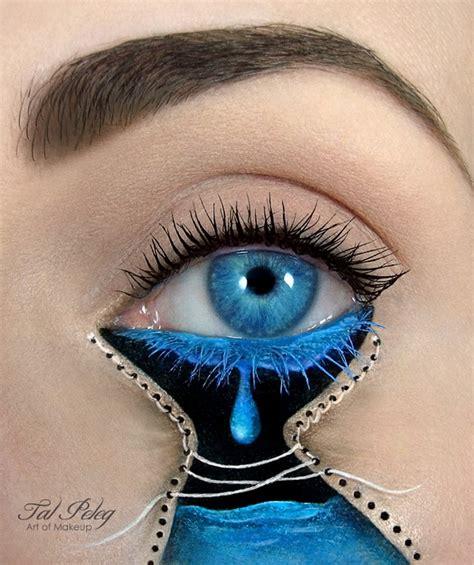 art design mascara 301 moved permanently
