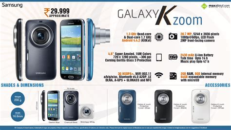 wallpaper samsung galaxy k zoom all about samsung galaxy k zoom launched in india for rs