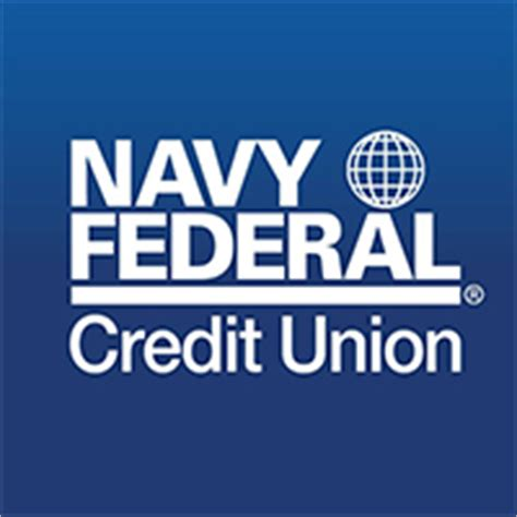 10 best student savings accounts gobankingrates - Navy Federal Credit Union Go