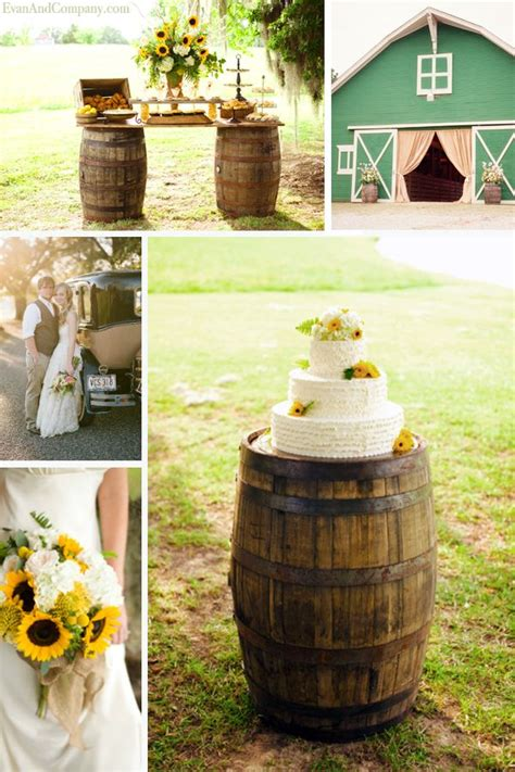Whiskey Barrel Decor by 14 Best Images About Whisky Decor On Bathrooms