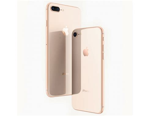 Po Iphone 8 64gb iphone iphone 8 plus 64gb new 365mobile vn