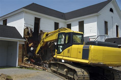 how much does it cost to demo a house house demolition companies 28 images small home demolition cost 28 images home