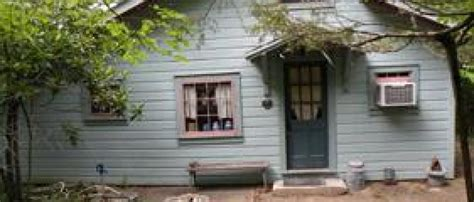 Eureka Springs Cottages With Tubs by Enchanted Cottages Eureka Springs Arkansas The
