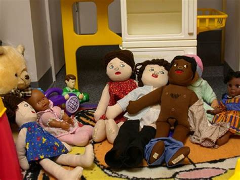 anatomically correct dolls definition sexual abuse unit 4 interviewing children