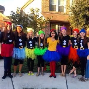 7 dwarfs halloween costumes adults 25 best ideas about 7 dwarfs costumes on pinterest