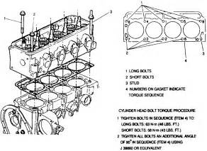 repair guides engine mechanical cylinder
