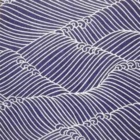 if pattern japanese traditional japanese pattern waves pinterest