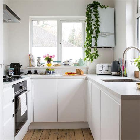 terrific small  simple kitchen design ideas