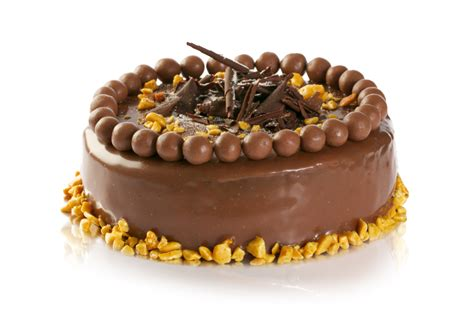 Malteser cake large cakes and tarts costley hotels