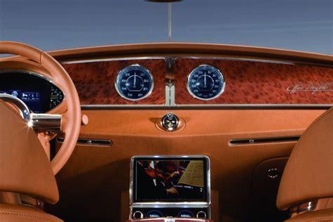 bugatti sedan galibier 16c large gallery concerning the bugatti 16c galibier
