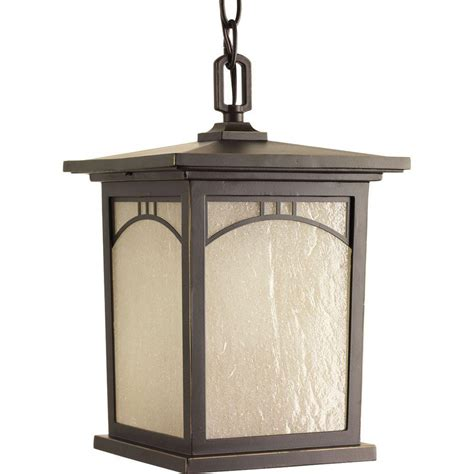 landscape lighting home depot progress lighting residence collection 1 light antique