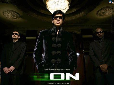 film india don 1 don movie wallpaper 2
