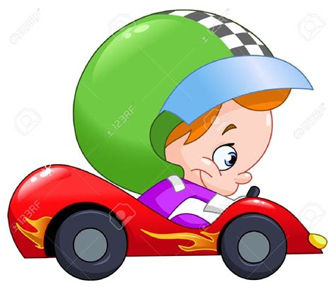 race car clip race car clipart speed car pencil and in color race car