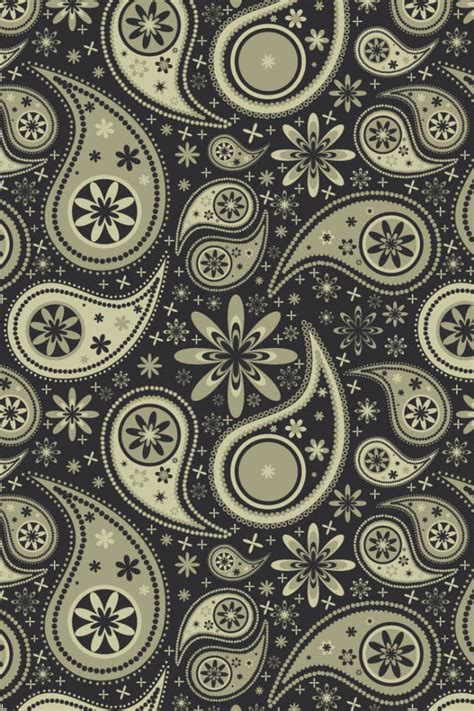 pattern wallpaper iphone iphone 4 pattern wallpaper set wallpapers patterns