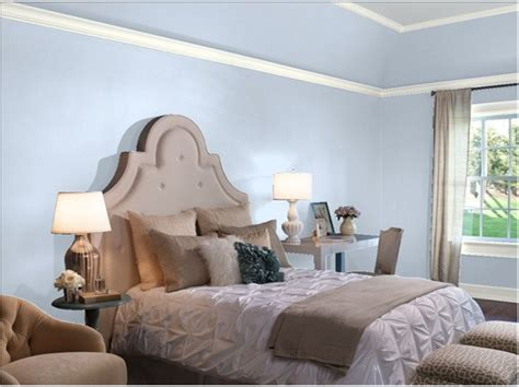 calming bedrooms calming paint colors for bedroom 28 images calming
