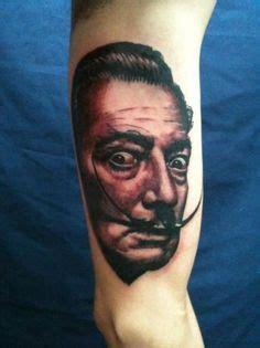 noa tattoo gili t ozzy osbourne tattoo by noa yann 236 best ozzy tat i ve