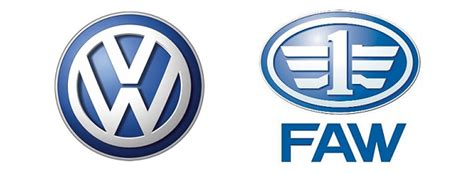 faw logo faw logo images search