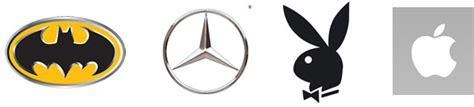 tipos de imagenes figurativas y abstractas tipos de logotipos