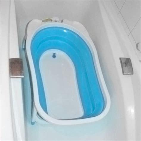 baignoire pliable splash toilettage pour chien