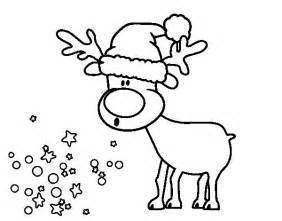 dibujos adornos navidad colorear imprimir archivos
