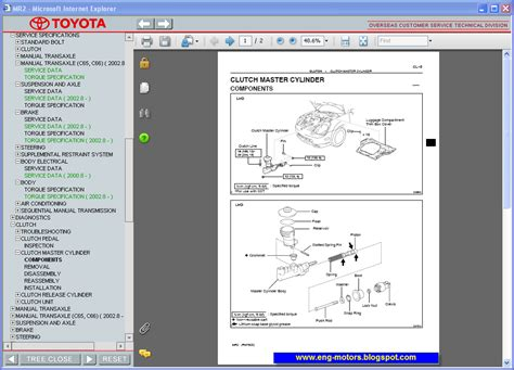 car repair manuals online pdf 2005 toyota mr2 interior lighting service manual toyota mr2 1999 2005 service service manual how to fix a 2005 toyota mr2