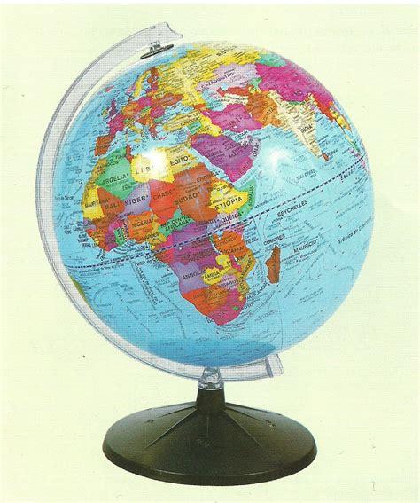 pin globo terrestre download gr 225 tis de vetores peeteepics
