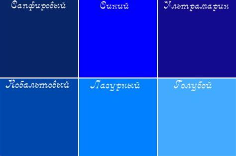 Синий цвет лица фото
