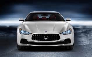 Free Maserati Maserati Ghibli Wallpaper Free Downloads 1053 Wallpaper