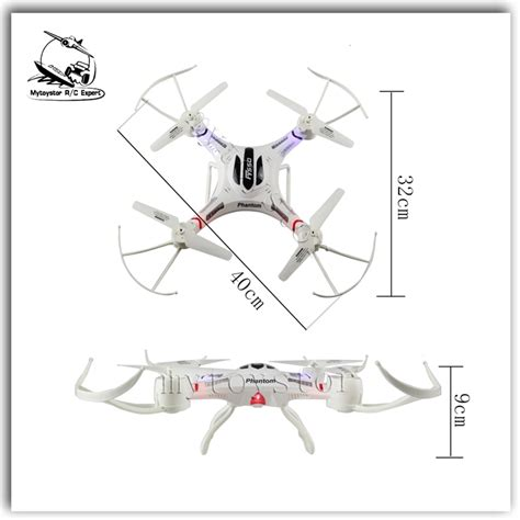 Drone Fy550 shipping free fy550 4ch 6 axis 3d drone 2 4g rc quadcopter rc helicopter fix fayee fy550