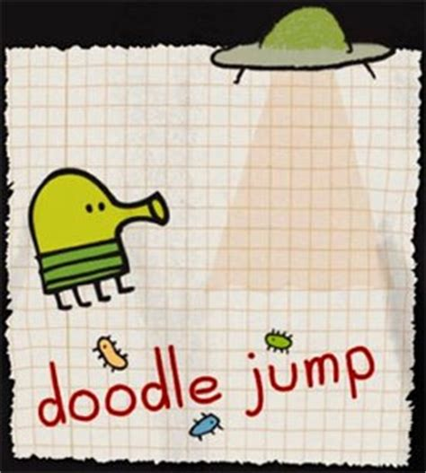 doodle jump apk apple app store krapps a different and iphone app