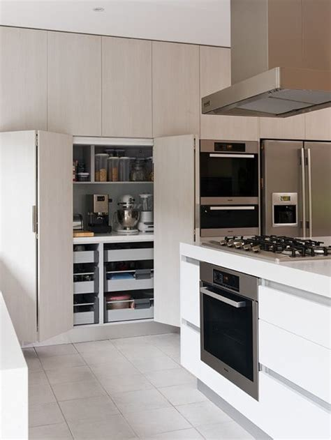 189,084 Modern Kitchen Design Ideas & Remodel Pictures   Houzz