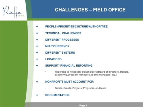 Irs Field Office by 2013 05 09 Nonprofit Financial Management Accounting Systems