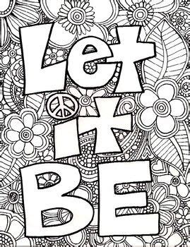 coloring pages for art class 25 b 228 sta id 233 erna om adult coloring pages p 229 pinterest