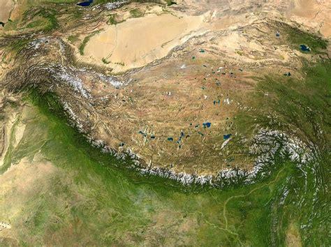 Himalaya Salt Original Pakistan file himalaya 85 30820e 32 11063n jpg wikimedia commons