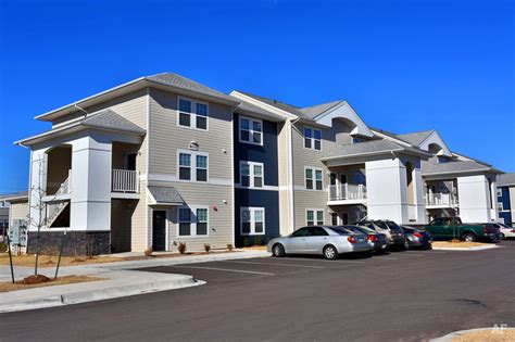 Apartment For Rent Okc Furnished The Avenue At Norman Norman Ok Apartment Finder