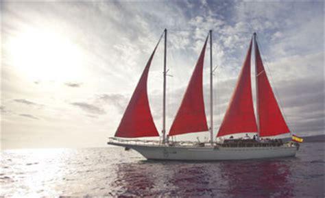 luxe zeilboot yacht luxe zeilboot jacht charter gran canaria boat trips