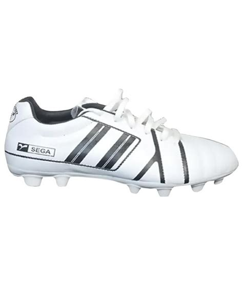 impact football shoes impact white football shoes price in india buy