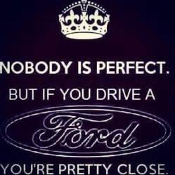 Ford Sayings Ford Sayings Ford Truck Sayings Stuff To Buy