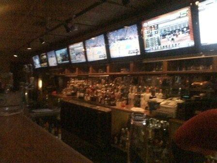 racks billiards and bourbon sports bars corona ca
