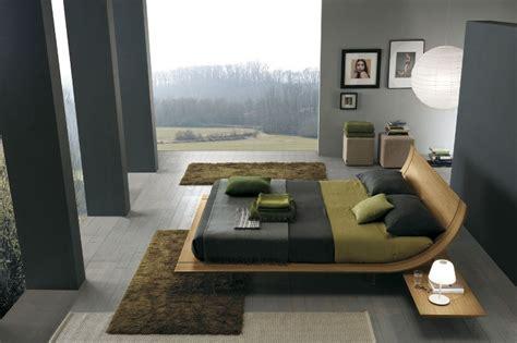 aqua schlafzimmer ideen luxus schlafzimmer aus einer raumax
