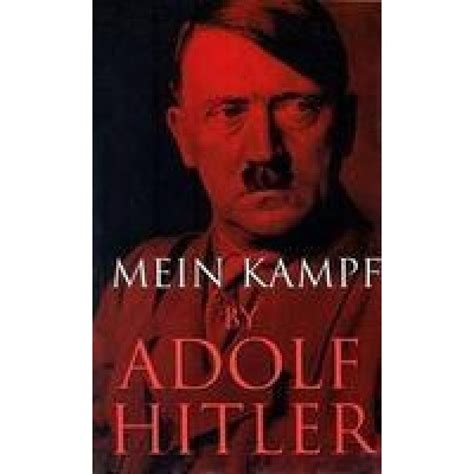 competitive mein kampf my struggle