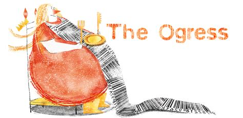 the ogress books the ogress appstore for android