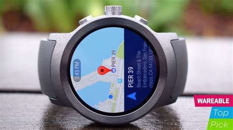 best android smartwatch best android wear top picks from an growing of powered wearables gearopen