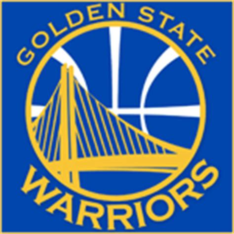 coloring pages golden state warriors nba coloring pages