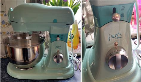 Stand Mixer Roti northumberland mam the fearne by swan stand mixer review