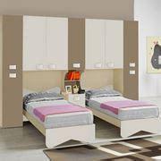 da letto conforama conforama arredamento per la casa tendenze casa