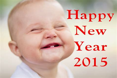 happy baby new year image gallery happy new year baby