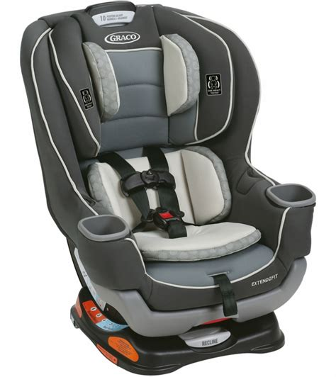 convertible car seats that recline 28 images famili