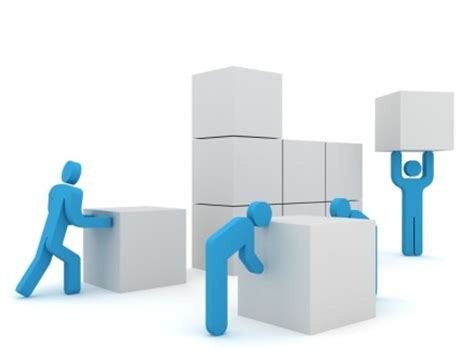 stock photo company stock control orderwise